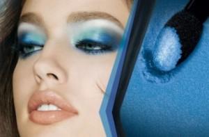 make-up-estate-02