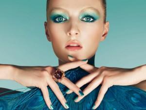 make up estate 03