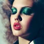 make up estate01