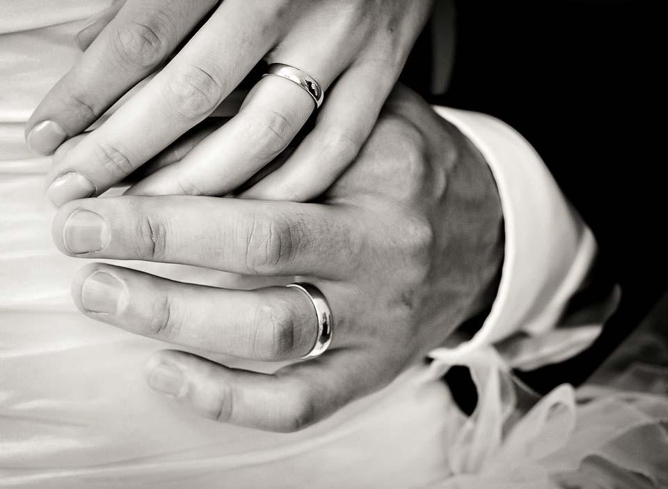 La fede nuziale simbolo d 39 eterno amore for Immagini fedi nuziali da stampare