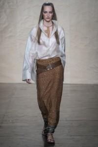 Donna Karan 02