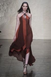 Donna Karan 04