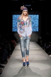 desigual jeans 01