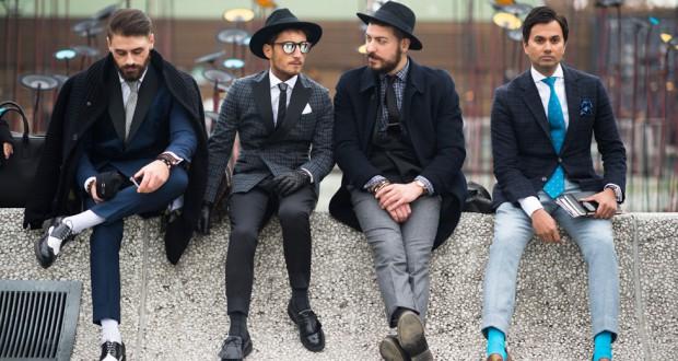 Matrimonio Uomo Hipster : Scarpe uomo hipster