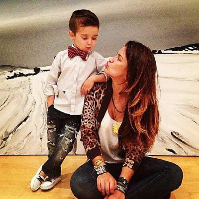 alonso-mateo-instagram-mamme-a-spillo