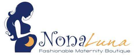 gravidanza alla moda nonaluna mamme a spillo