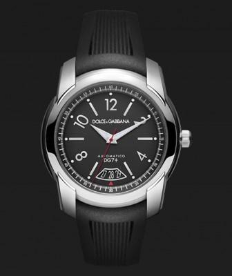 Orologi da polso per il tempo che passa proposte per il 2014 for Immagini orologi da polso