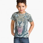 animalier hm kids mamme a spillo