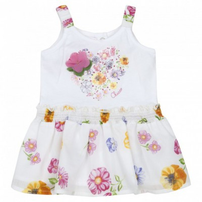 chicco dress mamme a spillo