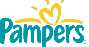pampers_logo-resized-600