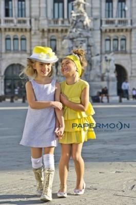 papermoon mamme a spilllo