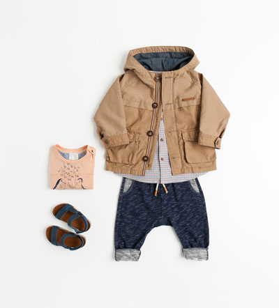 Find and save ideas about Zara for kids on Pinterest. | See more ideas about Cool boys clothes, Kids outfits and Baby style.