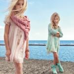 Twin-set la linea chic per ragazze glamour! - Mamme a spillo 6321d35f475