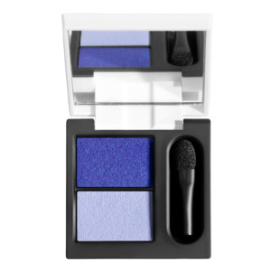 New Pop Due Eyeshadow la topolotta mamme a spillo
