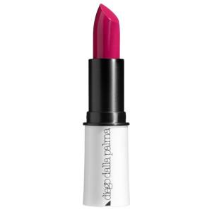 True Lipstick la topolotta mamme a spillo
