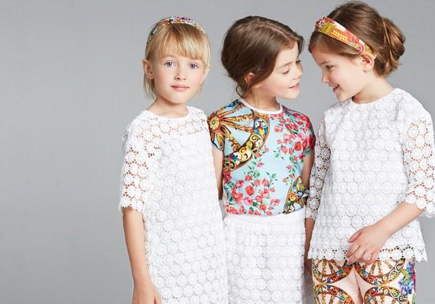 moda bambini Archives - Pagina 3 di 3 - Mamme a spillo 90828d4dd79