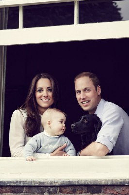 elle-07-prince-george-mamme-a-spillo