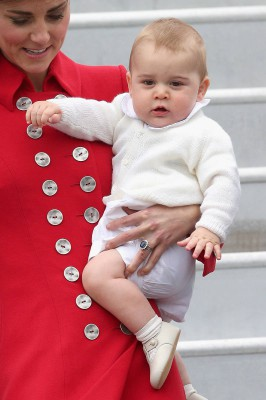 elle-08-prince-george-mamme-a-spillo