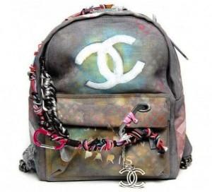 borse-Chanel-mamme-a-spillo