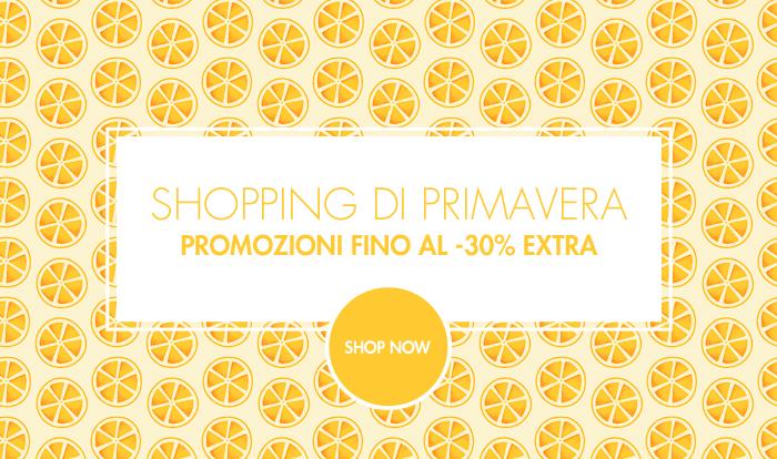 newest collection 696c7 74c0e Shopping online: 10 negozi di abbigliamento bambini!