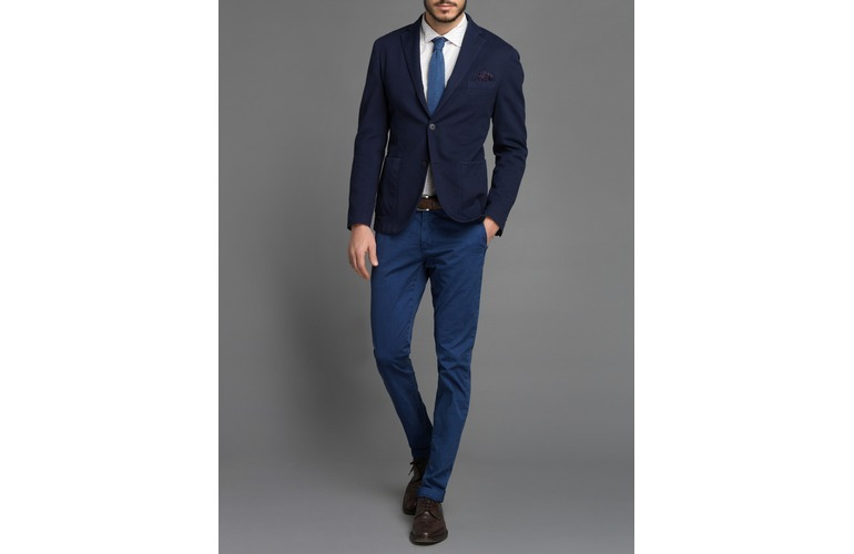 Matrimonio Uomo Spezzato : Coin moda uomo proposte e look ready to wear declinate al