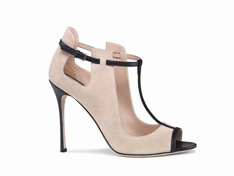 37a5e0d4b0 Tendenze scarpe donna? Ecco alcuni tra i modelli più cool dell'estate