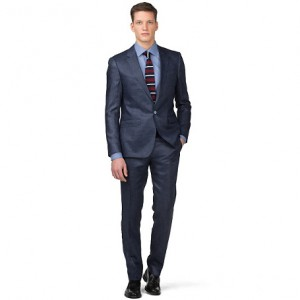 tommy hilfiger uomo mamme a spillo 08