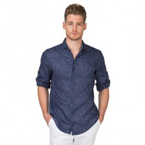 tommy hilfiger uomo mamme a spillo 12
