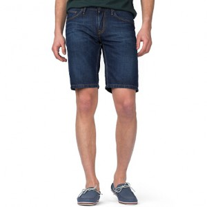 tommy hilfiger uomo mamme a spillo 13