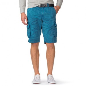 tommy hilfiger uomo mamme a spillo 14