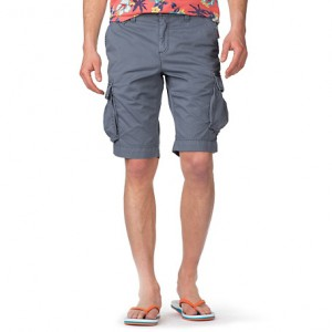 tommy hilfiger uomo mamme a spillo 15