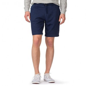 tommy hilfiger uomo mamme a spillo 16