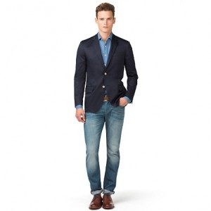 tommy hilfiger uomo mamme a spillo 4