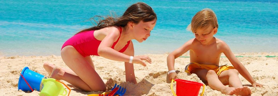 vacanze con i bambini 2 mamme a spillo
