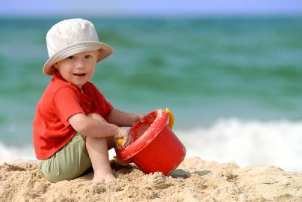 vacanze con i bambini 4 mamme a spillo