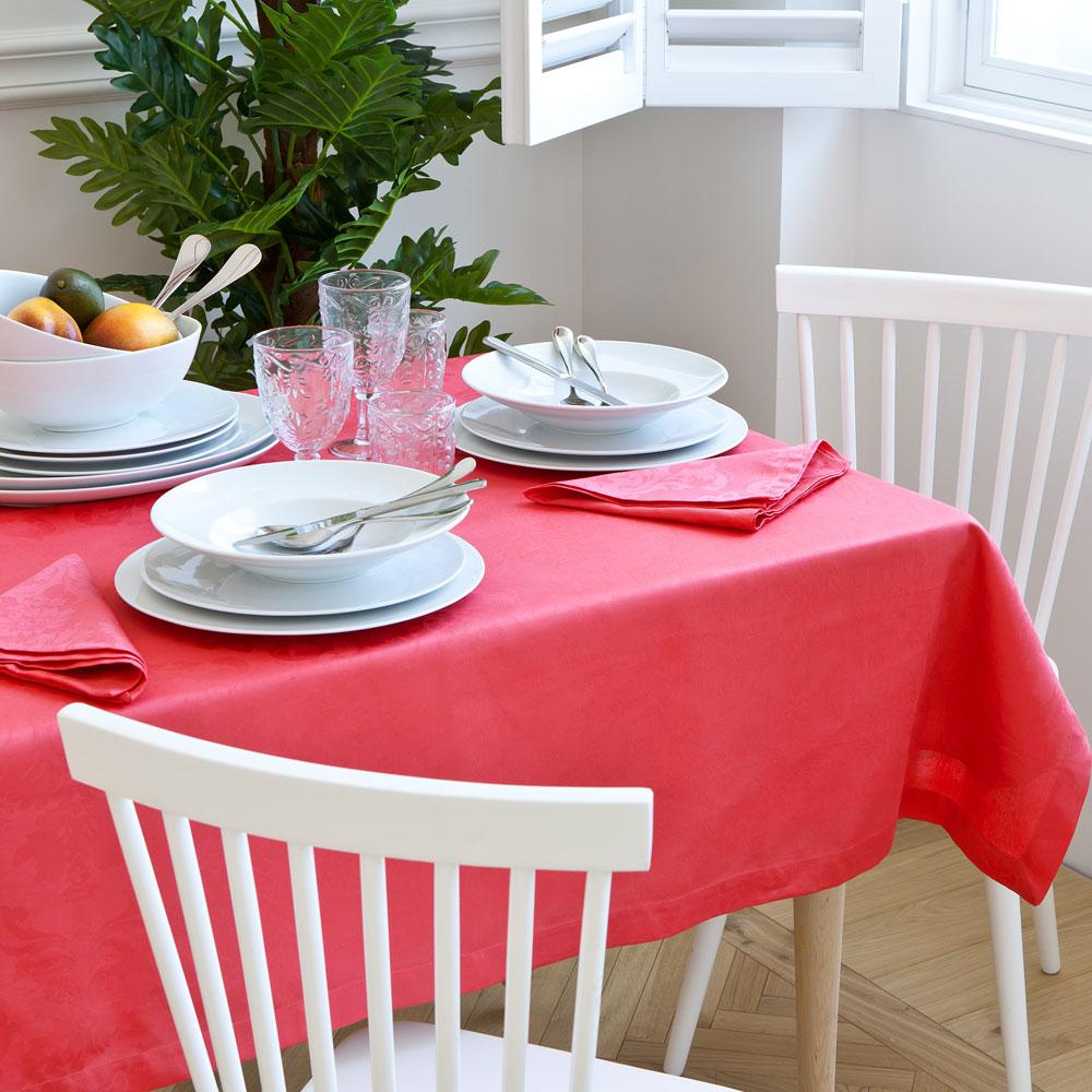 Zara home arreda la tavola da pranzo suggerimenti e - Zara home es ...