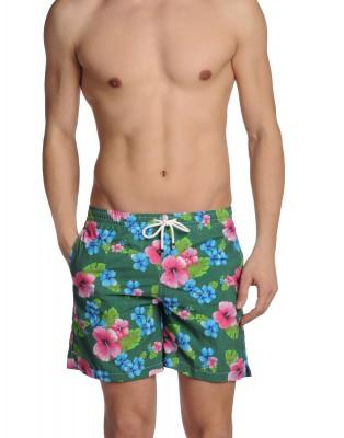 Costumi da mare uomo quali modelli scegliere per il mare o la piscina - Costumi da piscina ...