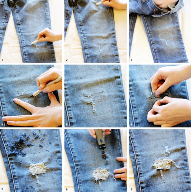 how-to-distressed-jeans-mamme-a-spillo