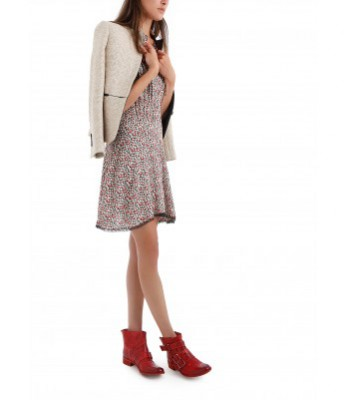 look estate 2014 mamme a spillo zadig&voltaire 01