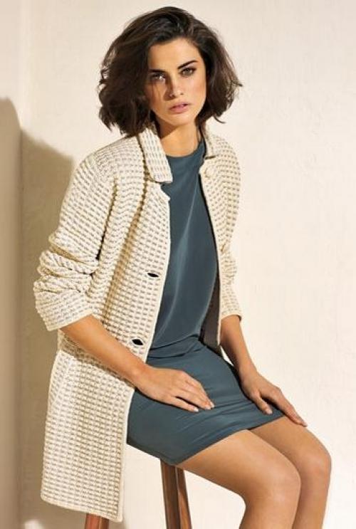 best website dad74 450a4 Falconeri maglieria e abbigliamento in cashmere monteforte d ...