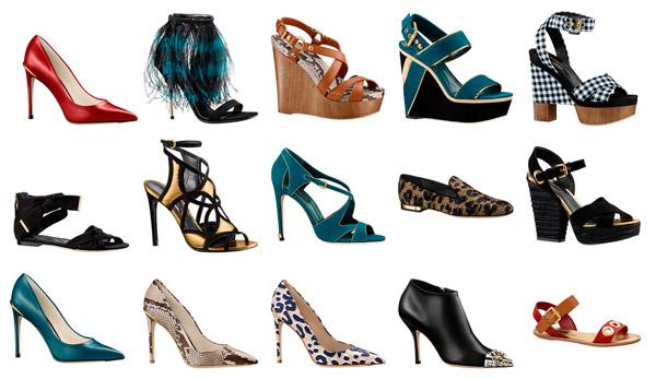 scarpe scarpe