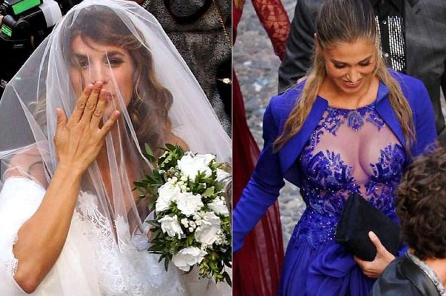 Belen-Rodrigeuz-vip-wedding-Canalis-07