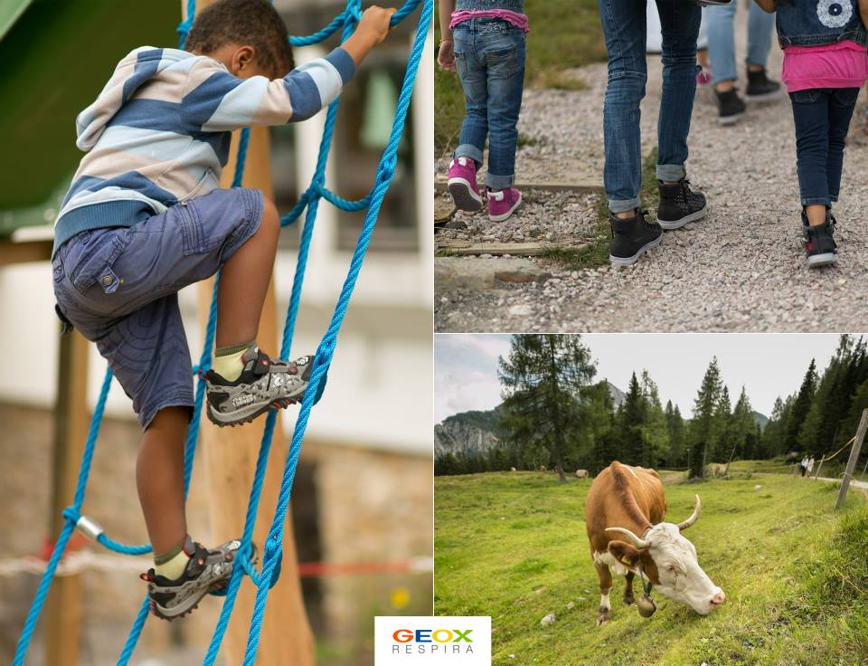 geox-back-to-school-mamme-a-spillo
