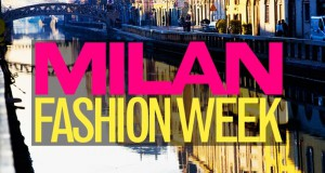 Milan Fashion Week 2014: anticipazioni per la prossima estate