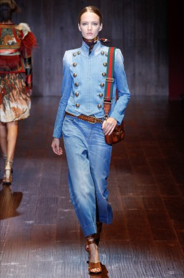 milan fashion week 2014 gucci mamme a spillo 4