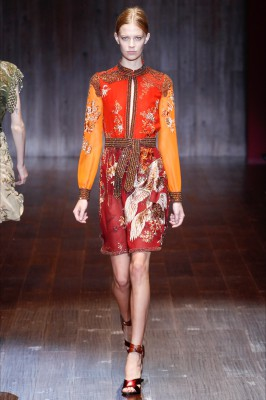 milan fashion week 2014 gucci mamme a spillo 5