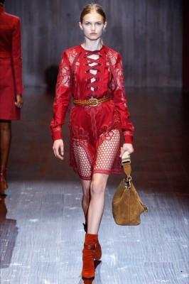milan fashion week 2014 gucci mamme a spillo 6