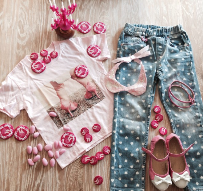 baby-outfit-denim-hearts-hm