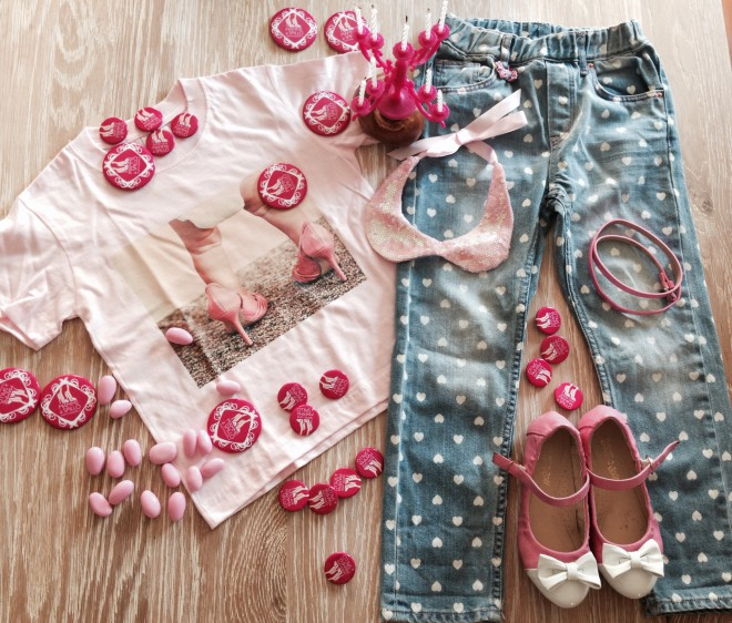 baby-outfit-bambina-pink-hm