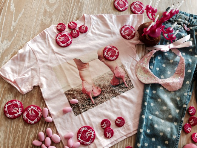 baby-outfit-denim-hearts-mamme-a-spillo